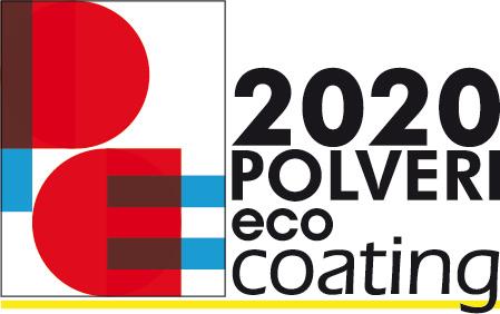 Polveri ecoCoating 2020