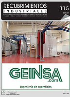 Recubrimientos Industriales 115_Pagina_0