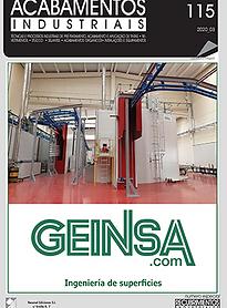 Acabamentos Industriais 115_Pagina_01.pn