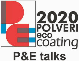 P&E Talks.jpg