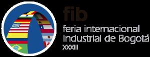 FIB 2021