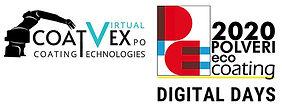Logo Coatvex P&E.jpg