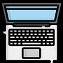 ศูนย์ซ่อม Macbook