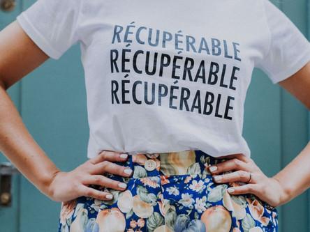La mode éthique et éco-responsable : qu'est-ce que c'est ? (1)