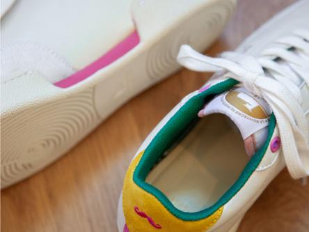 [FOCUS] Les baskets éthiques et éco-responsables