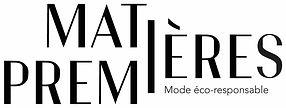 logo-matières-premières-V02 - bis.jpeg