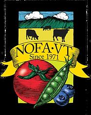 NOFA-VT Logo_highres (1).png