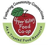 UVFC logo 2019.png