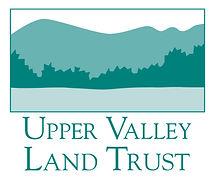 UVLT Logo.jpeg