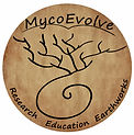 MycoEvolve logo.jpg