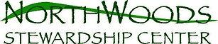 NWSC logo.jpg
