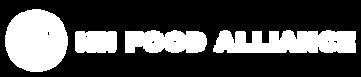 NH Food Alliance_Rectangular logo - Whit