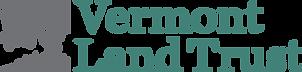 VLT logo Primary.png