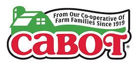 Cabot_Logo-01_396x192_72_RGB.jpg