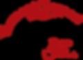 2020 VCC Logo.png