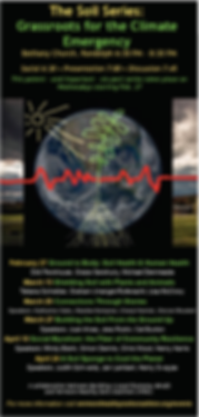 v7_Soil Series_Grassroots for the Climat