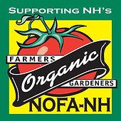 NOFA-NH_logo-2-1024x1024.jpeg