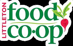 Littleton-Food-Coop-Logo.png