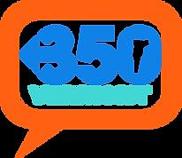 350VT Logo - 2018 (1) (2).png