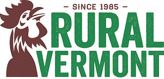 RVT_Logo_without tagline (1).jpg