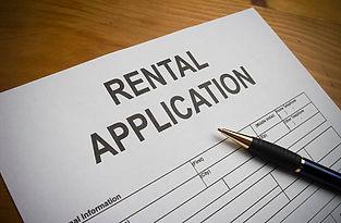 Rental Application.jpg