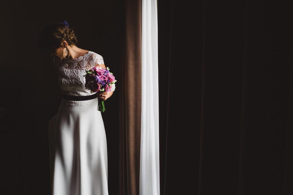 boda-riglos08.jpg