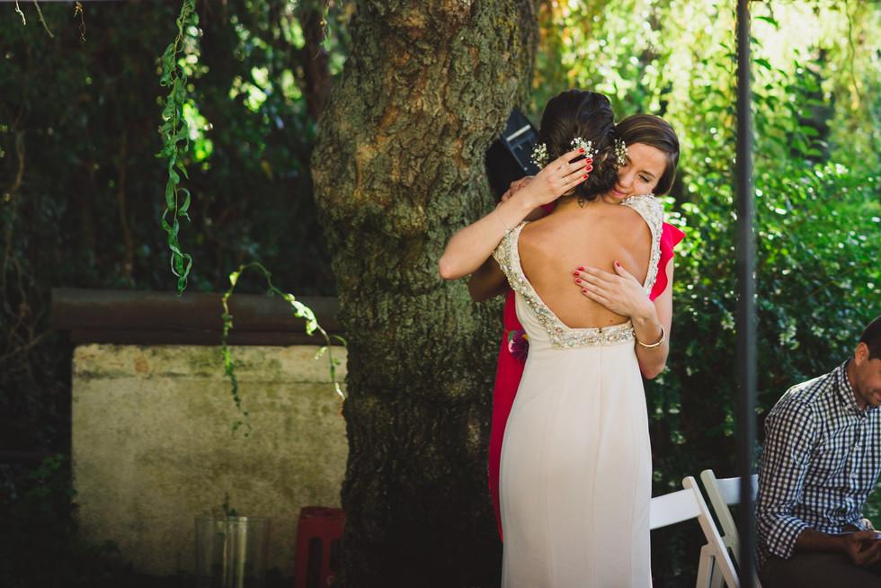 boda-salamanca20.jpg
