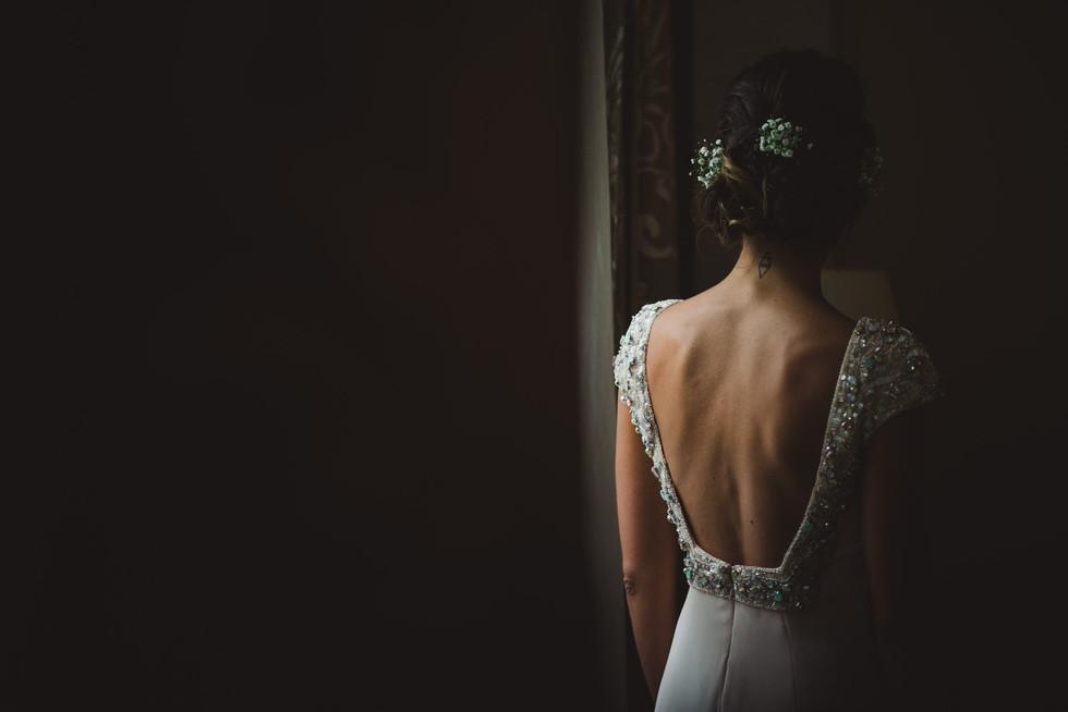 boda-salamanca05.jpg