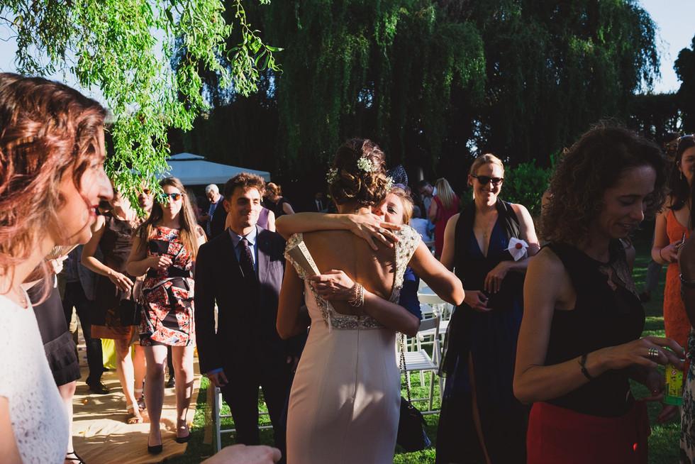 boda-salamanca23.jpg
