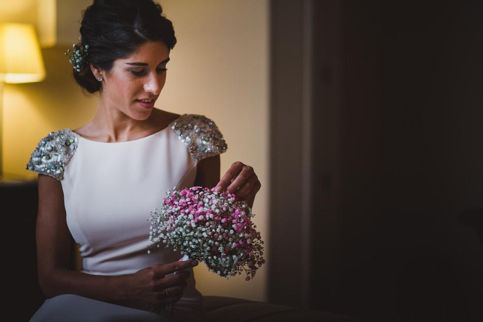 boda-salamanca06.jpg