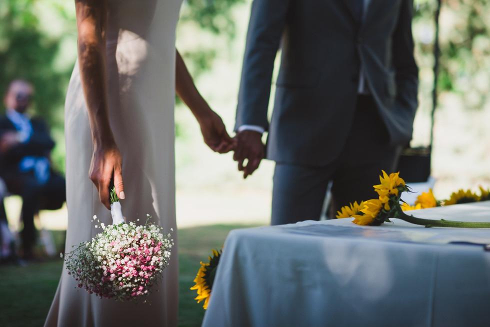 boda-salamanca15.jpg