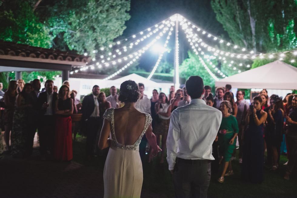 boda-salamanca31.jpg
