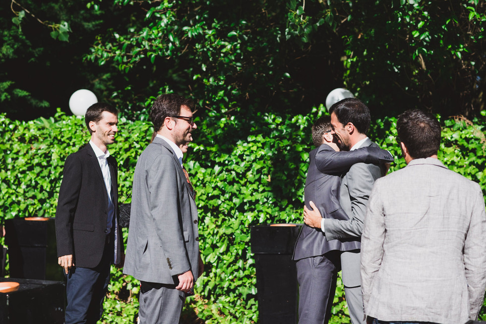 boda-salamanca09.jpg