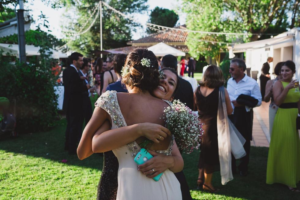 boda-salamanca24.jpg