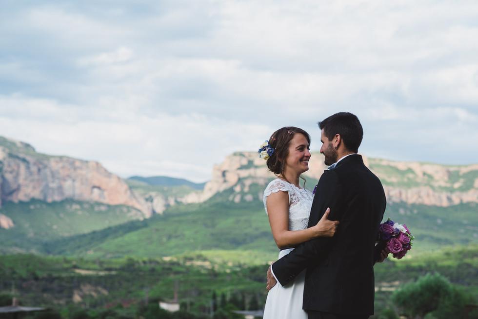 boda-riglos01.jpg