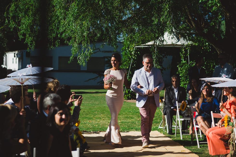 boda-salamanca13.jpg
