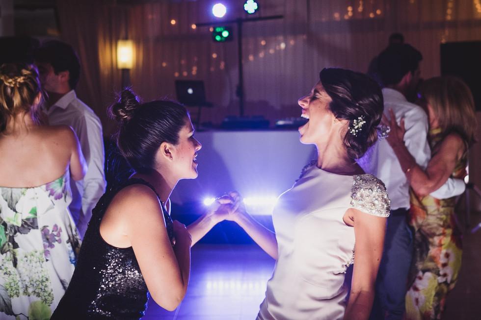 boda-salamanca39.jpg