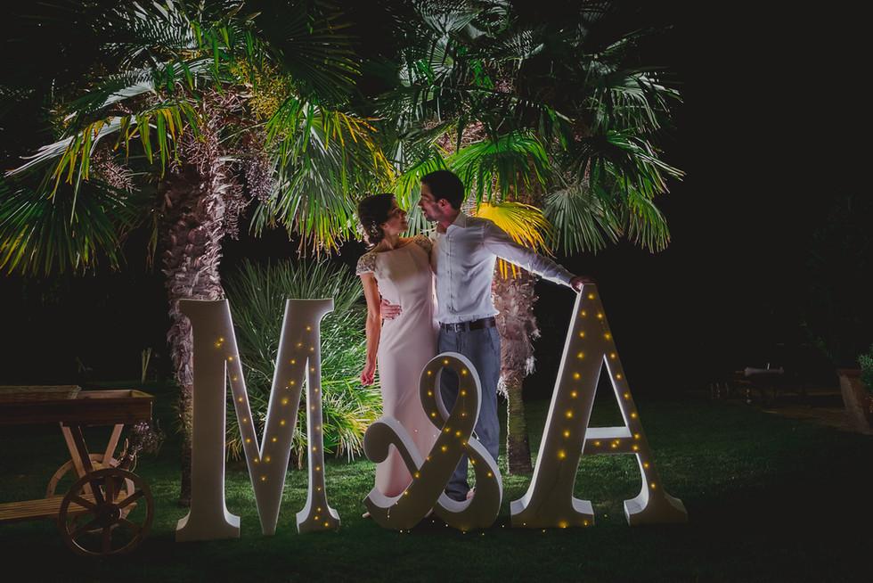 boda-salamanca01.jpg