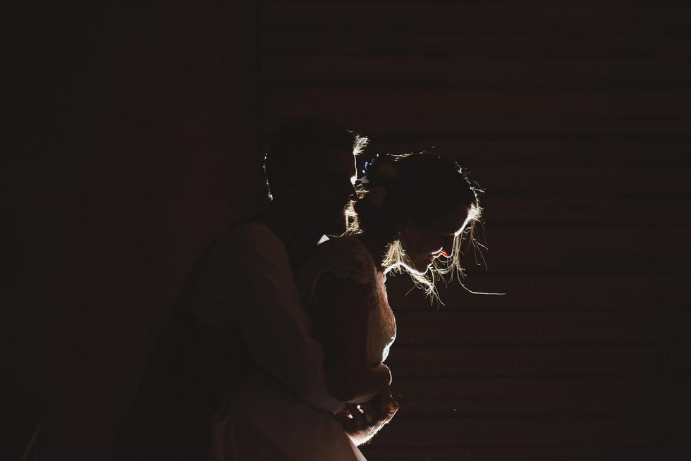 boda-riglos33.jpg