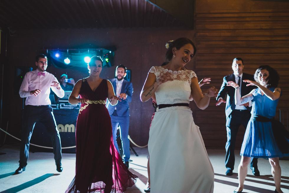 boda-riglos34.jpg