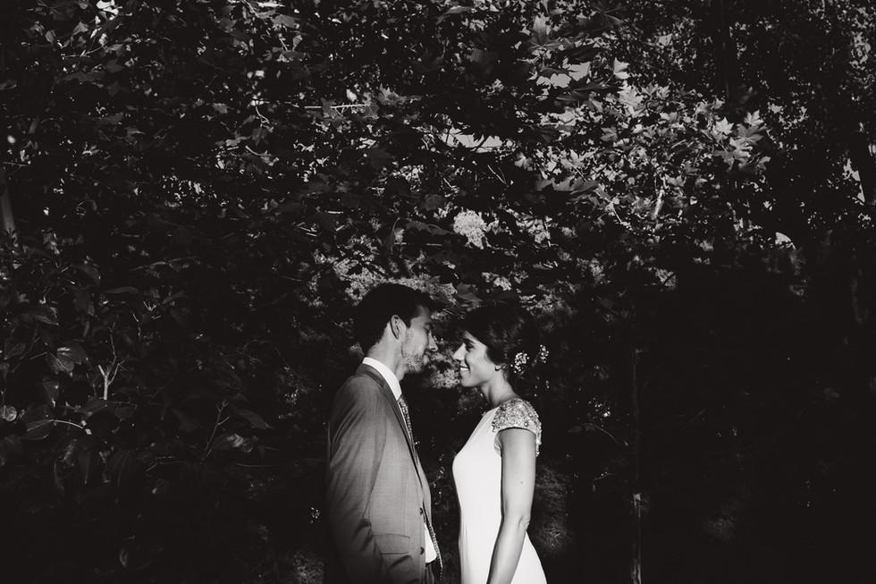 boda-salamanca25.jpg