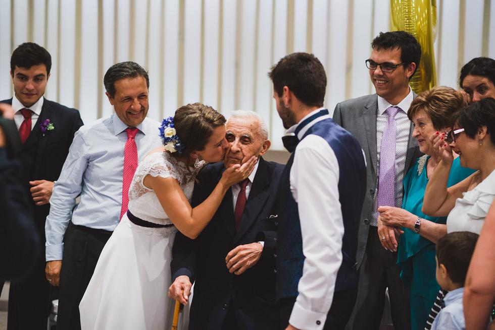boda-riglos23.jpg