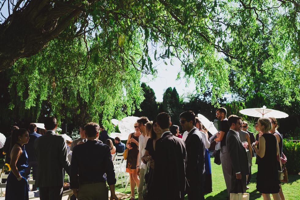 boda-salamanca10.jpg