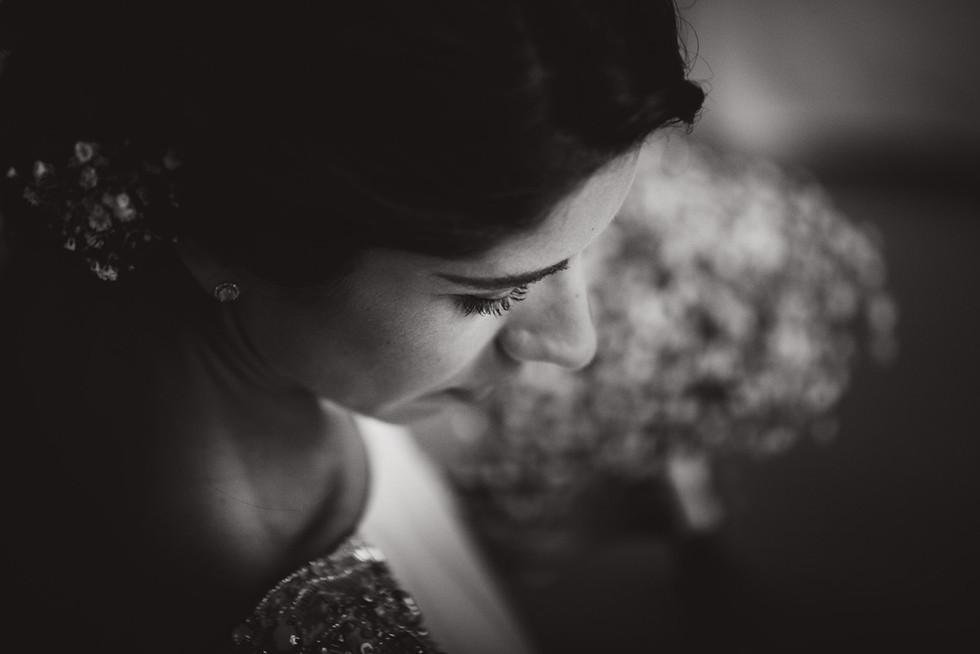 boda-salamanca07.jpg