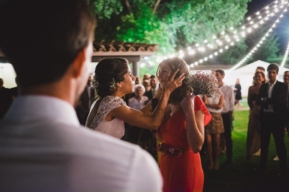 boda-salamanca33.jpg