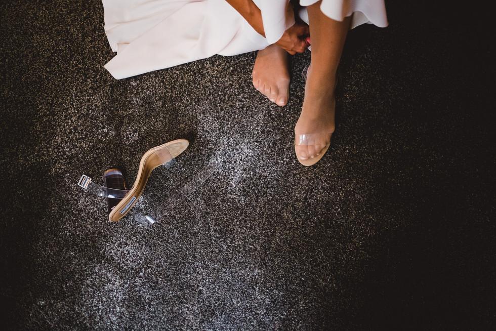 boda-salamanca03.jpg