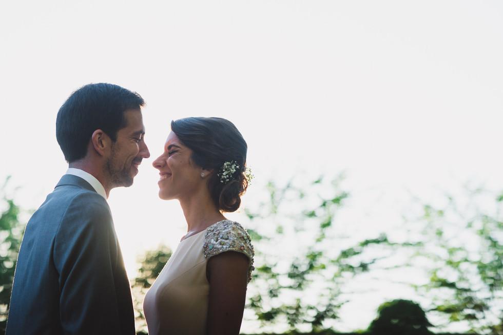 boda-salamanca26.jpg