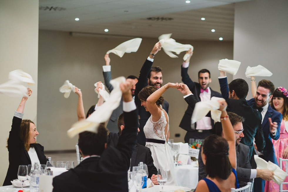 boda-riglos21.jpg