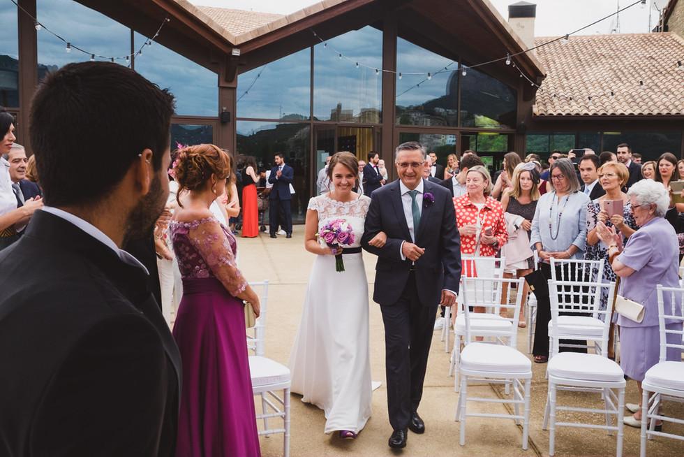 boda-riglos11.jpg