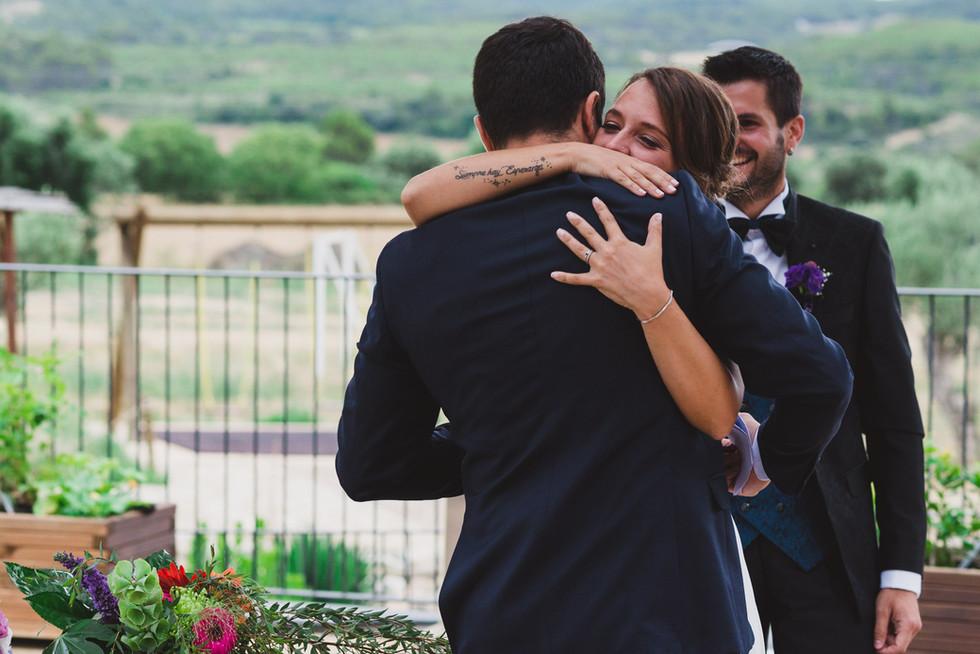 boda-riglos13.jpg
